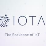 IOTA (IOTA): cos'è e come funziona la critpovaluta per l'Internet of Things