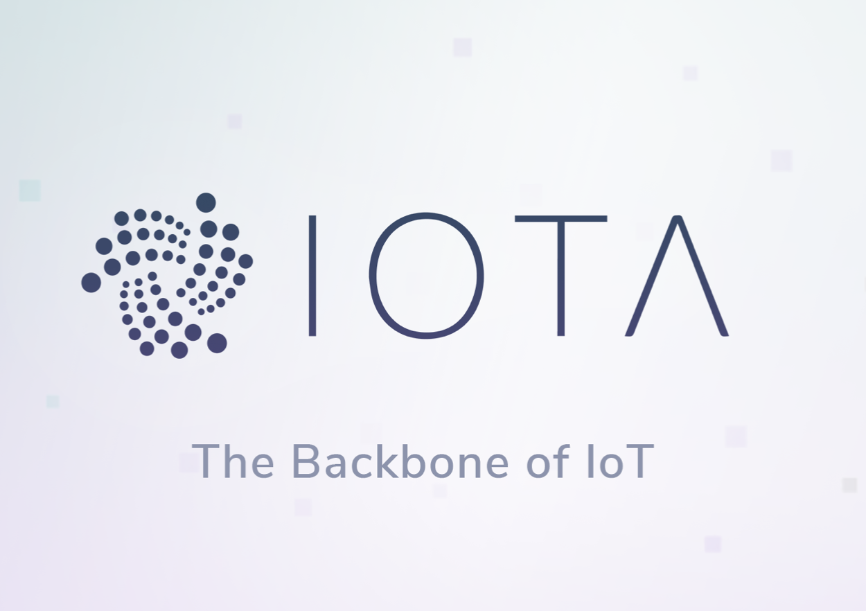 Criptovaluta IOTA (IOT): cos'è, come guadagnare, cosa la rende ...