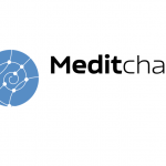 Meditchain, la Blockchain del Mediterraneo