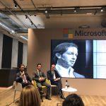 La vision blockchain di Microsoft e IBM al lancio di Italia4Blockchain