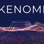 Cos'è la tokenomics e quale ruolo possono svolgere gli stable coin per le imprese
