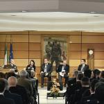 Aeronautica Militare: verso una Logistica 4.0 nel segno della blockchain