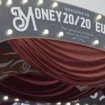 Money 20/20, Blockchain protagonista nell'evento di Amsterdam