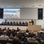 Osservatorio Blockchain 2019: progetti in crescita del 76%, Italia a quota 150
