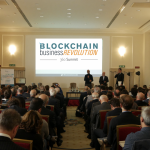 Dall'energia all'Agrifood, dalle assicurazioni ai trasporti, dalle supply chain all'Industria 4.0: la concretezza della blockchain