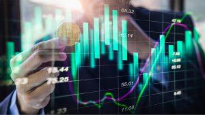 reti neurali artificiali in finanza trading opzioni binarie su azioni e valute