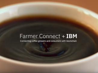 Farmer Connect + IBM