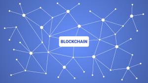 storage decentralizzato