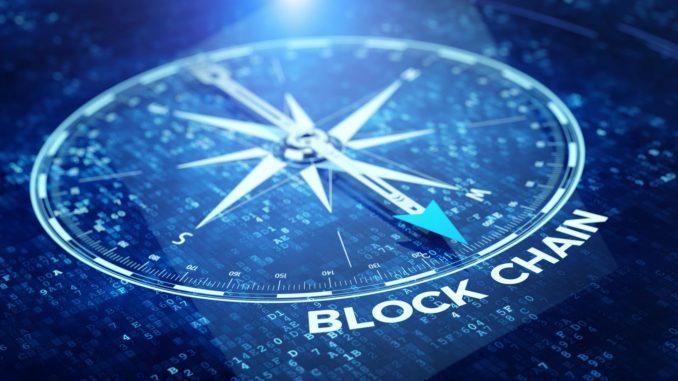 blockchain prodotti
