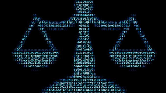 blockchain bim