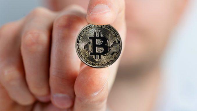 criptovalute free banking