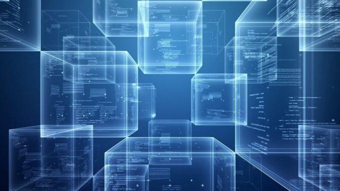 blockchain risk management
