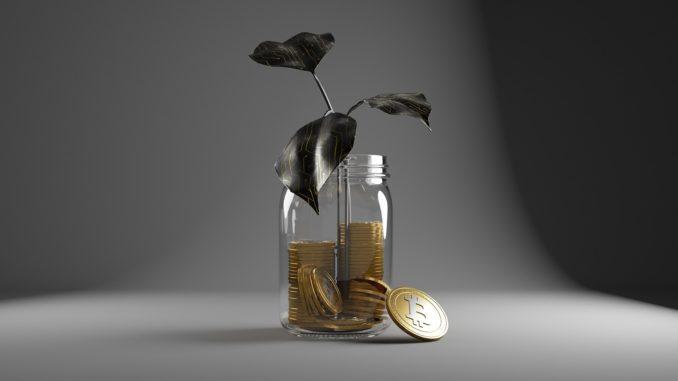 bitcoin tassazione