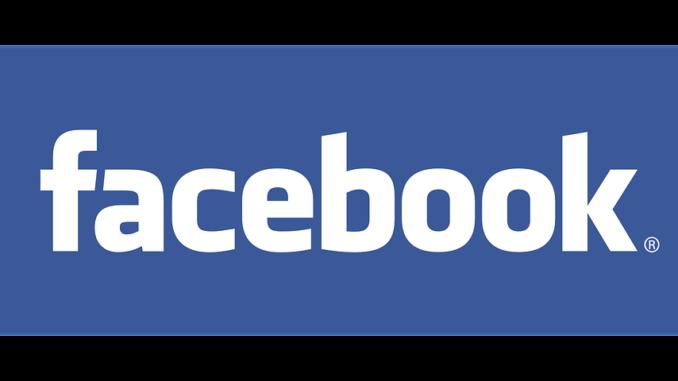 Facebook, Logo, Rete Sociale, Sito Web, Internet, Rete