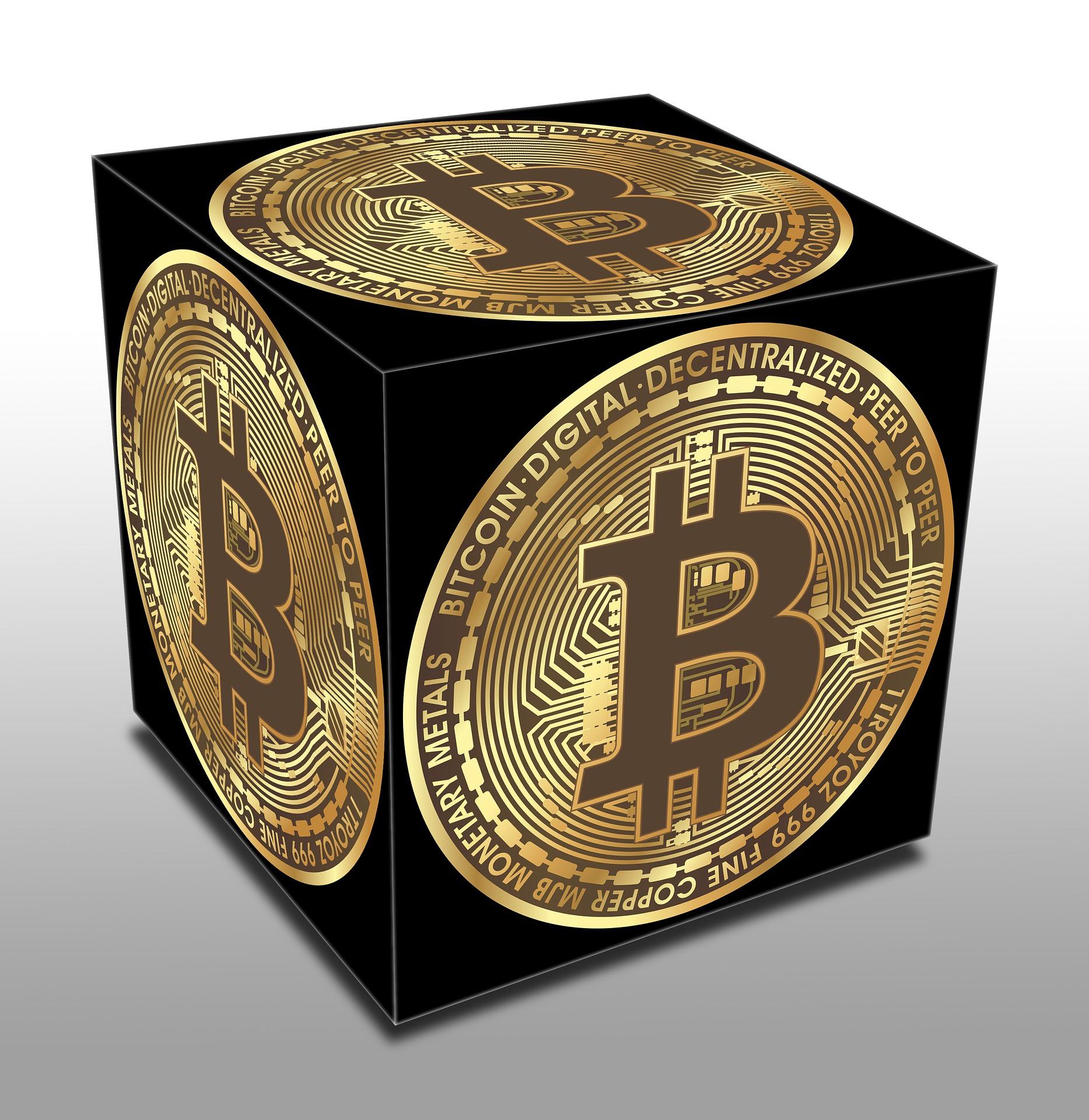 guadagna denaro bitcoin mining valore azioni volkswagen