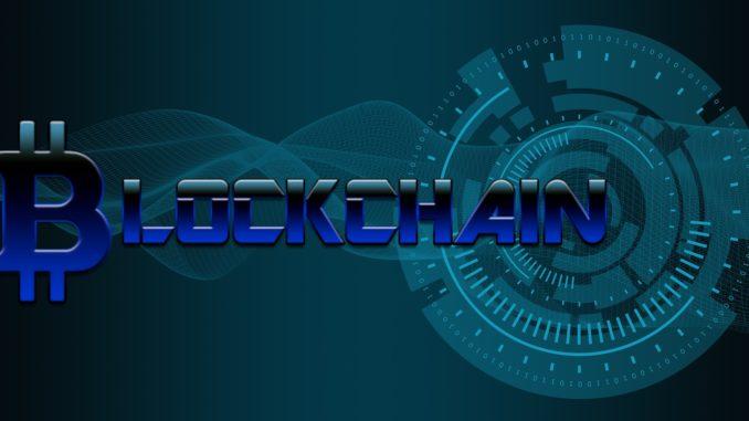 blockchain democrazia